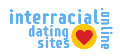 Interracialdatingsites.online
