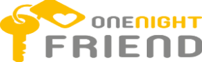onenightfriend