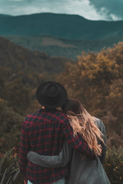 ebonyflirt couple